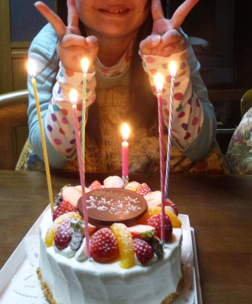 birth15