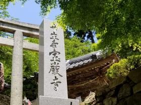 saigoku815