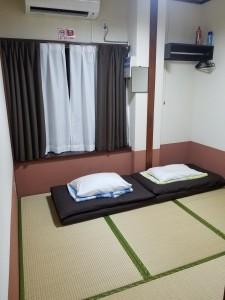 727okinawa32